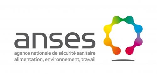 Anses