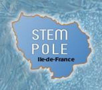 Forum du DIM STEM-Pôle