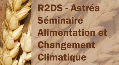 Image seminaire alimentation et changement climatique