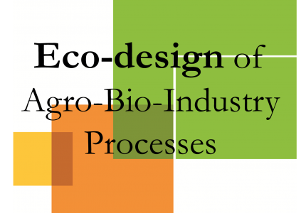 Workshop Eco-design