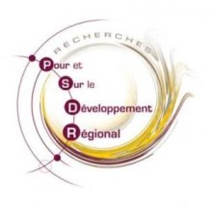 Les Conférences PSDR
