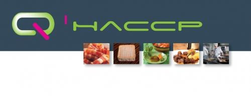 Quant'HACCP