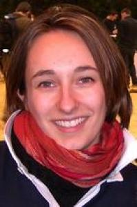 Soutenance de thèse de Noémie Schaller