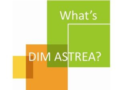 What is DIM ASTREA?