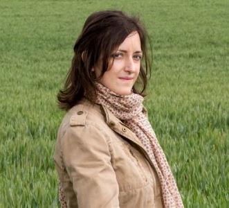 Anaïs Goulas