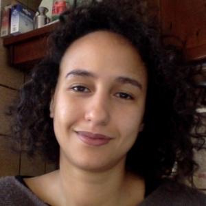 Carolina Mudan Marelli