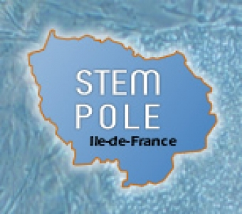 Forum STEM-Pôle