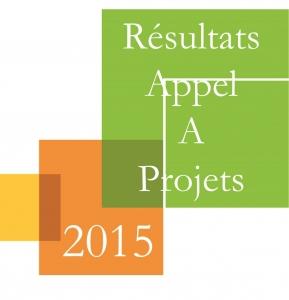 logo résultats DIM ASTREA 2015